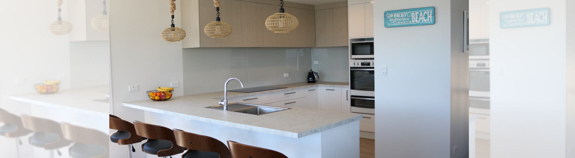 Marvelous Kitchen Benchtop Wellington Laminate Benches Upper Hutt Onthecornerstone Fun Painted Chair Ideas Images Onthecornerstoneorg